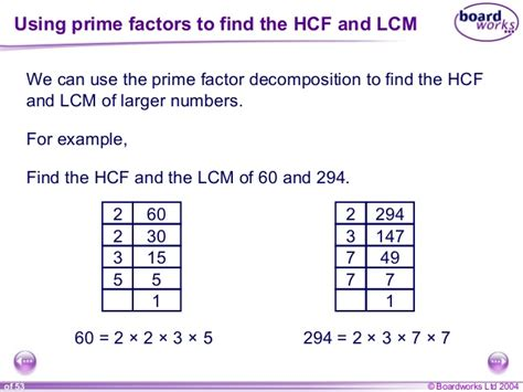 finding prime factors of n and their multiplicities 3 multiples factors and primes