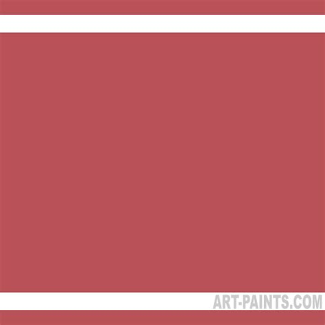 rose paint colors antique rose americana acrylic paints da156 antique