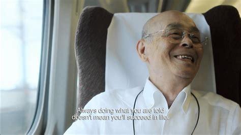 film motivasi wirausaha quot you must fall in love with your work quot pelajaran wirausaha