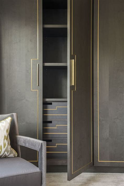 wardrobe design boscolo luxury wardrobe design inspiration