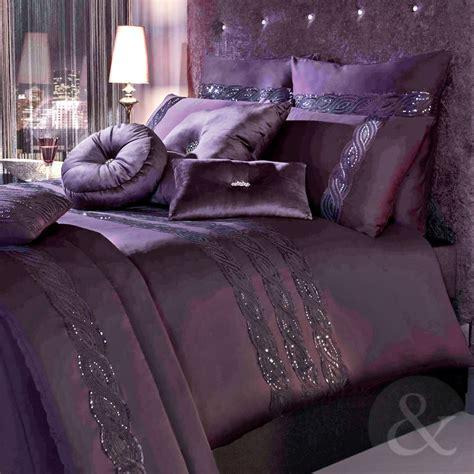 Bed Linens Ebay Sequin Wave Minogue Luxury Cotton Duvet Cover