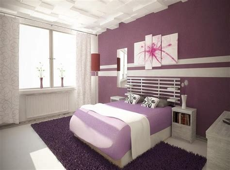 interior design of bedroom for couples 12 lovely bedroom designs for couples home decor buzz