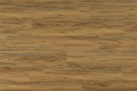 vinyl flooring that looks like wood superior to the real thing redbancosdealimentos