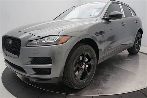 Jaguar F Pace 2019 Model by Jaguar F Pace 2019 Model Jaguar Review Release