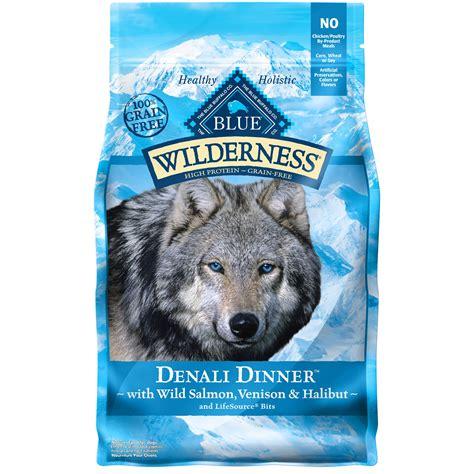 blue buffalo puppy food petco blue buffalo wilderness denali dinner food petco
