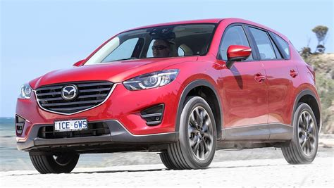 2015 Mazda Cx 5 Car Sales Price Car Carsguide
