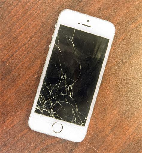 iphone fan breaks phone related keywords suggestions for iphone screen broken