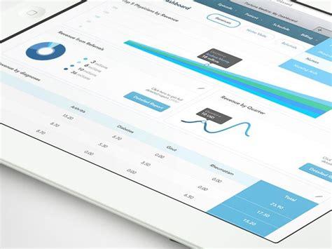 app design zane 25 best healthcare infographics images on pinterest info