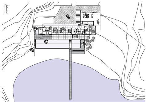 Superhouse Concept By Magnus Strom aeccafe archshowcase
