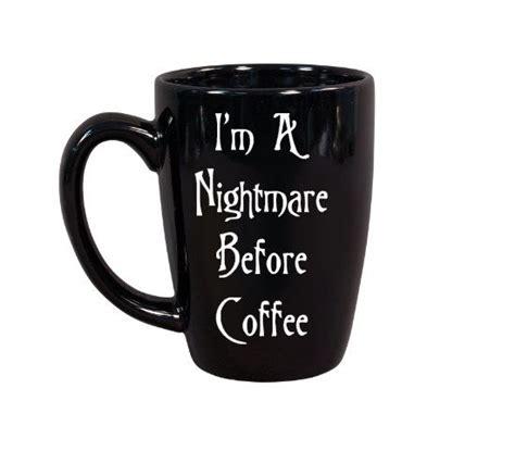 halloween coffee drinks 375 best halloween coffee images on pinterest coffee
