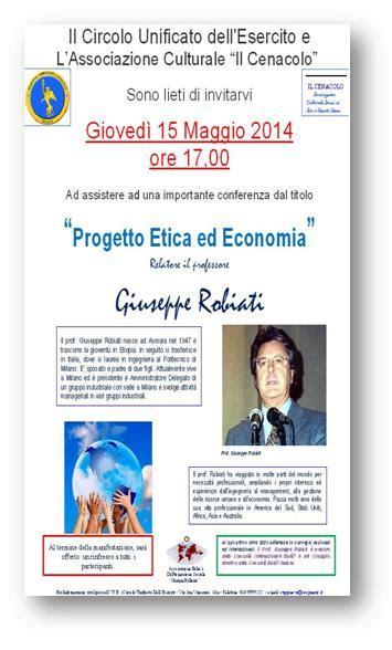 etica genova genova ge etica ed economia associazione baha i di