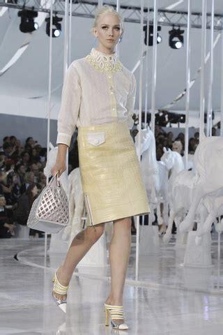Louis Vitton 032 louis vuitton at fashion week lasciateci sognare le