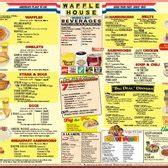 waffle house watson blvd waffle house 10 photos breakfast brunch 1501