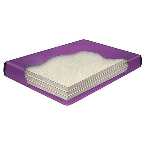 Waterbed Mattress Topper by California King Waterbed Mattress Pad Fabulous With