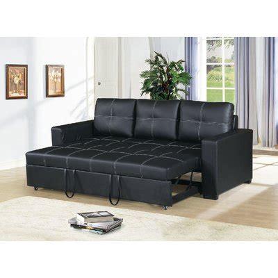 lakeview adjustable storage sofa sofa beds sleeper sofas