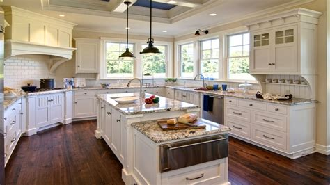 beach house kitchen cabinets beach house kitchens with white cabinets small beach house