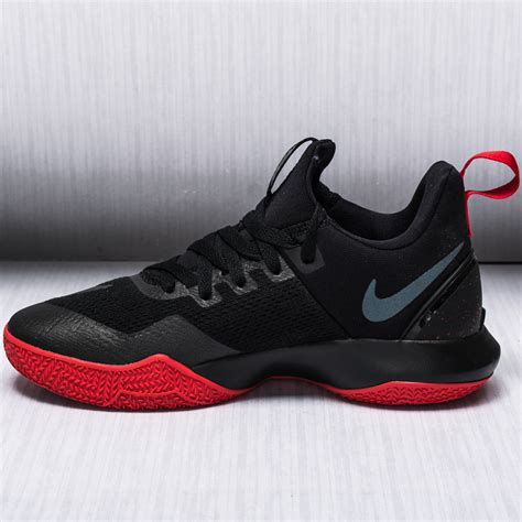 shift shoes nike zoom shift basketball shoes nike basketball shoes