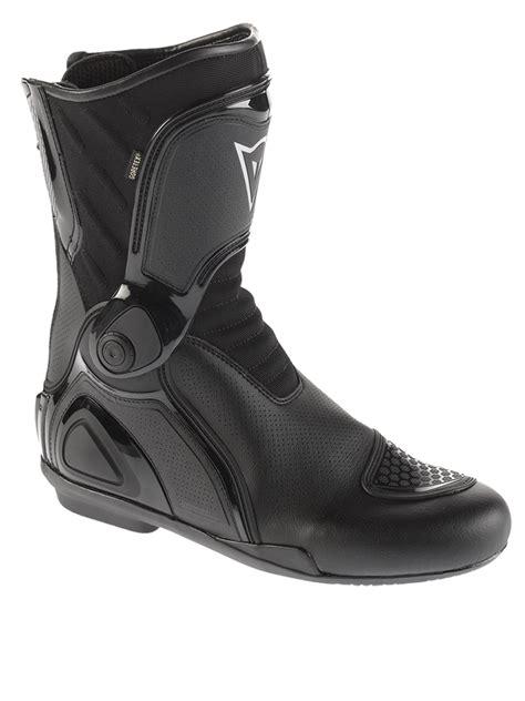 comfortable moto boots boots dainese r trq tour gore tex moto tour com pl online