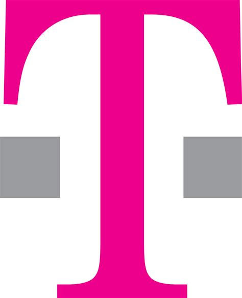 t mobile t mobile logo pictures to pin on pinterest pinsdaddy