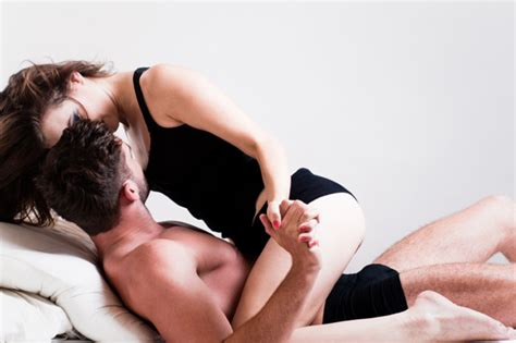 bedroom sex image listfullness top ten best sexual positions