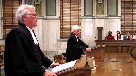 queen bench manitoba the manitoba court of queens bench youtube