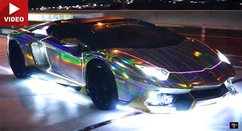 how much is a lambo the result when lamborghini and liberace mate a bedazzled