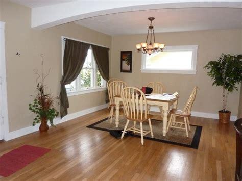 pittura per interni color tortora pareti color tortora immagini decorazioni per la casa