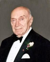 george zagrodzki obituary west bloomfield michigan