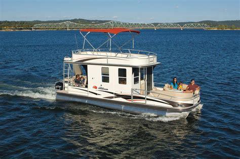 used pontoon boats lake martin al buying a pontoon