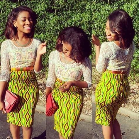 latest kente styles latest kente styles for engagement