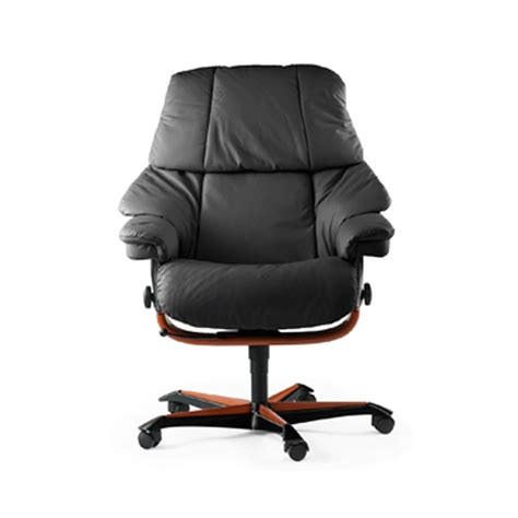 Stressless Recliner Chairs Sale by Stressless Furniture Leather Recliner Chairs Sofa On Sale