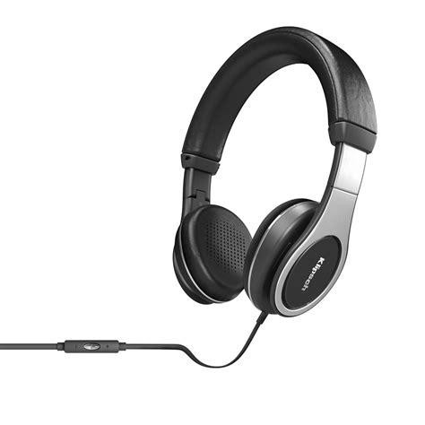 Headphone Klipsch Safeandsoundhq Klipsch Reference On Ear Headphones