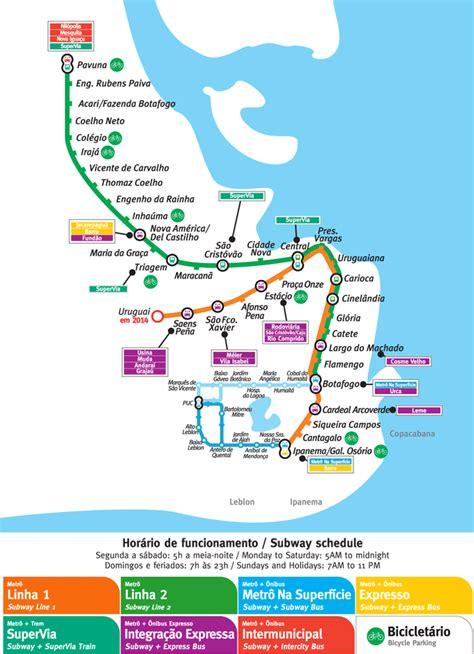 Carnival Room Map by Sambadrome Samb 243 Dromo Maps And Directions Carnival