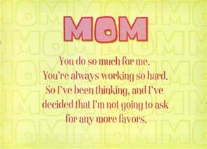 mothersday quotes happy mother s day 2013 pictures card ideas hd