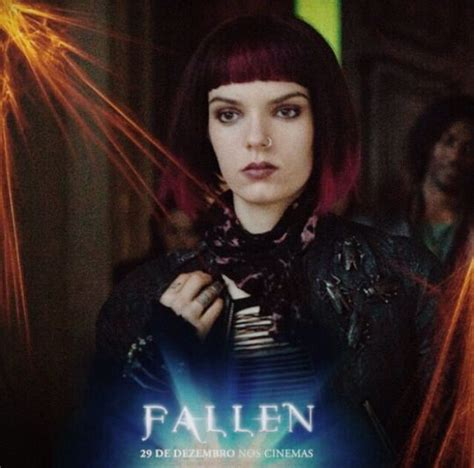 fallen film facebook 158 best fallen movie images on pinterest