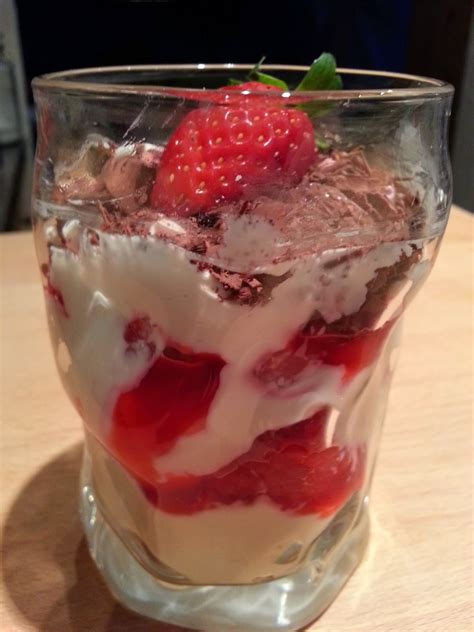 s fruits slimming world slimming world delights fruit sundae