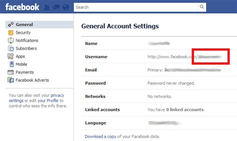 fb username stop facebook recording your chats usability security
