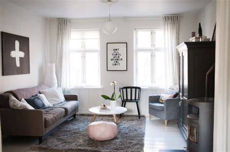 modern rugs ikea large size of coffee mid century rug ikea shag rug options homesfeed