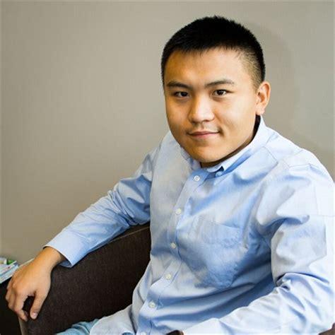Lu Nvc Tao Yu Discovery Analytics Center