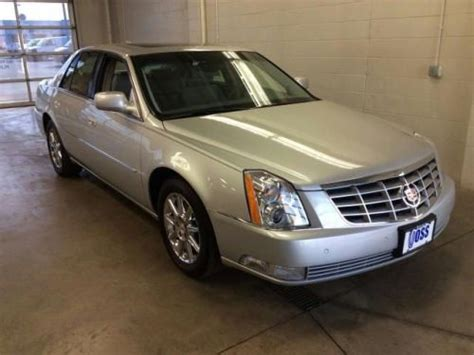 manual cars for sale 2011 cadillac dts electronic valve timing sell used 2011 cadillac dts luxury in 650 miamisburg centerville rd dayton ohio united states