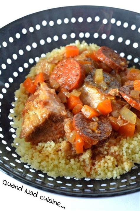 cuisiner l 馗hine de porc 17 meilleures id 233 es 224 propos de recettes mijoteuse
