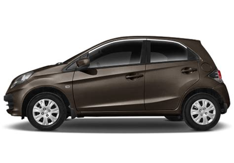 honda brio colours honda brio colors 6 honda brio car colours available in