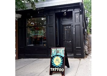 best tattoo shops in ri 3 best shops in providence ri threebestrated