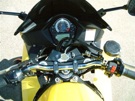 Suzuki Sv650 Handlebars Cb350 Bobber Wiring Diagram Get Free Image About Wiring