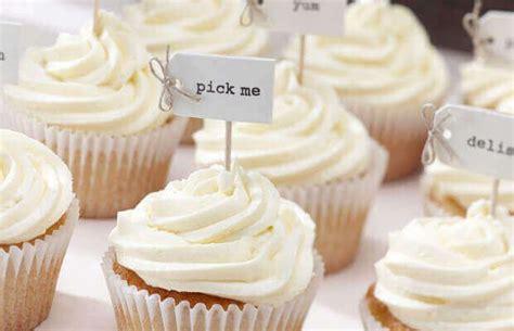 Hochzeit Cupcakes by Cupcakes S 252 223 E Alternative Zur Hochzeitstorte Weddix