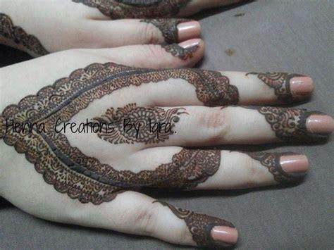 henna design creation 1000 images about mehndi designs on pinterest henna