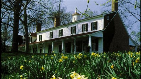 Cabin Style Houses Things To See And Do In Southern Maryland Visit Maryland