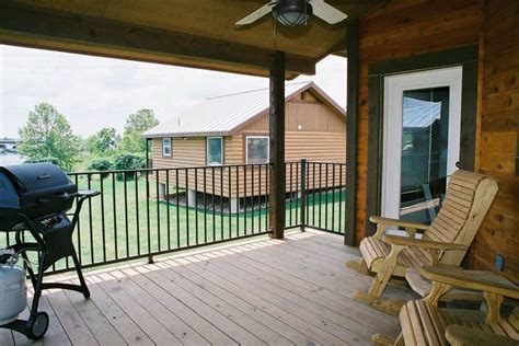 the old boat store quality cottages lake lbj cabin rentals vacation homes for rent lake lbj