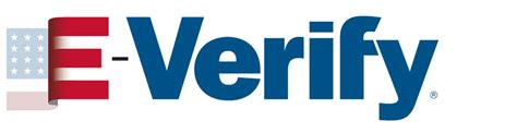 e verify background check how to choose a commercial cleaning company important