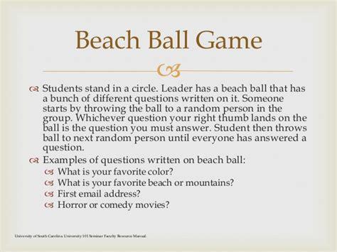 leadership challenge activities leadership and activities